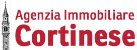 Agenzia Cortinese