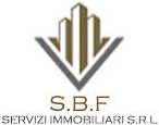 SBF Servizi Immobiliari S.r.l.