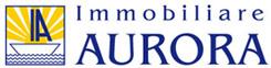 Immobiliare Aurora